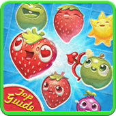 Bypass Farm Heroes icon