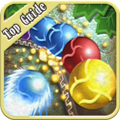 Guide Marble Legend icon
