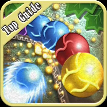 Guide Marble Legend apk screenshot