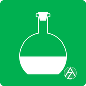 Electrical Experiments XYZ icon