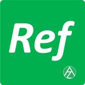 Electrical Engineering XYZ Reference icon