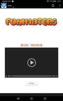 Followers For Funimate poster