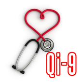 Download App Medical action android Qi-9 BPJS gratis