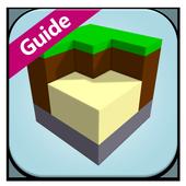 Guide Exploration Lite icon