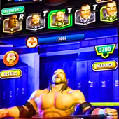 Guide WWE Champions Games RPG icon