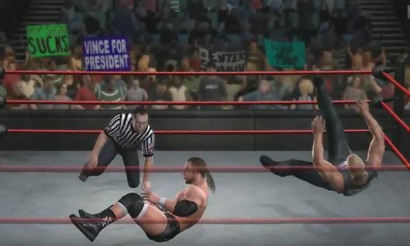 Guide WWE Champions Games RPG screenshot 3