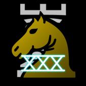 Chess30 icon