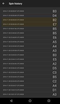 Chess30 screenshot 2