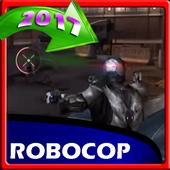 Guide for RoboCop™ GUNS icon