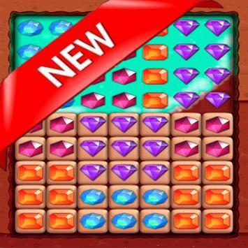Cheats Diamond Digger Saga apk screenshot
