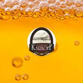 Karloff Czech Brewery Yerevan (Unreleased) icon