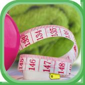 Atkins Diet icon