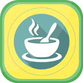 Vegetable Soup Diet - 7 Days icon