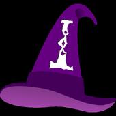 Incanto icon