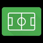 Libre Directo GP icon