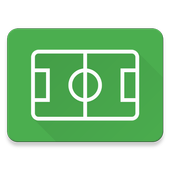 Libre Directo GP icono
