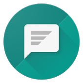 Pulse SMS (Phone/Tablet/Web) icon