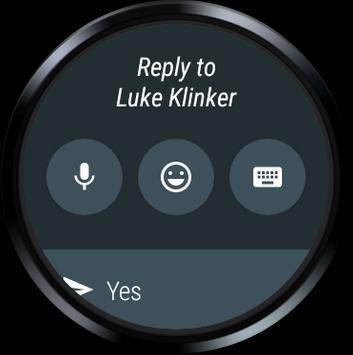 Pulse SMS (Phone/Tablet/Web) apk screenshot