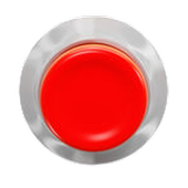 Menginstal App Entertainment android Klakson Telolet new
