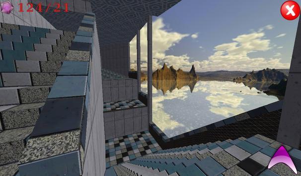 Labyrinth screenshot 11