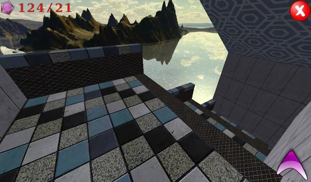 Labyrinth screenshot 12