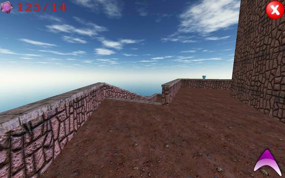 Labyrinth screenshot 6
