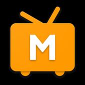 Mix斗鱼客户端 icon