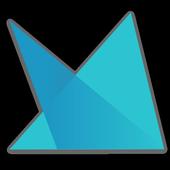 Prismarine icon