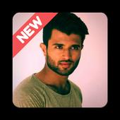 Vijay Devarakonda Hd Wallpapers Backgrounds For Android Apk Download