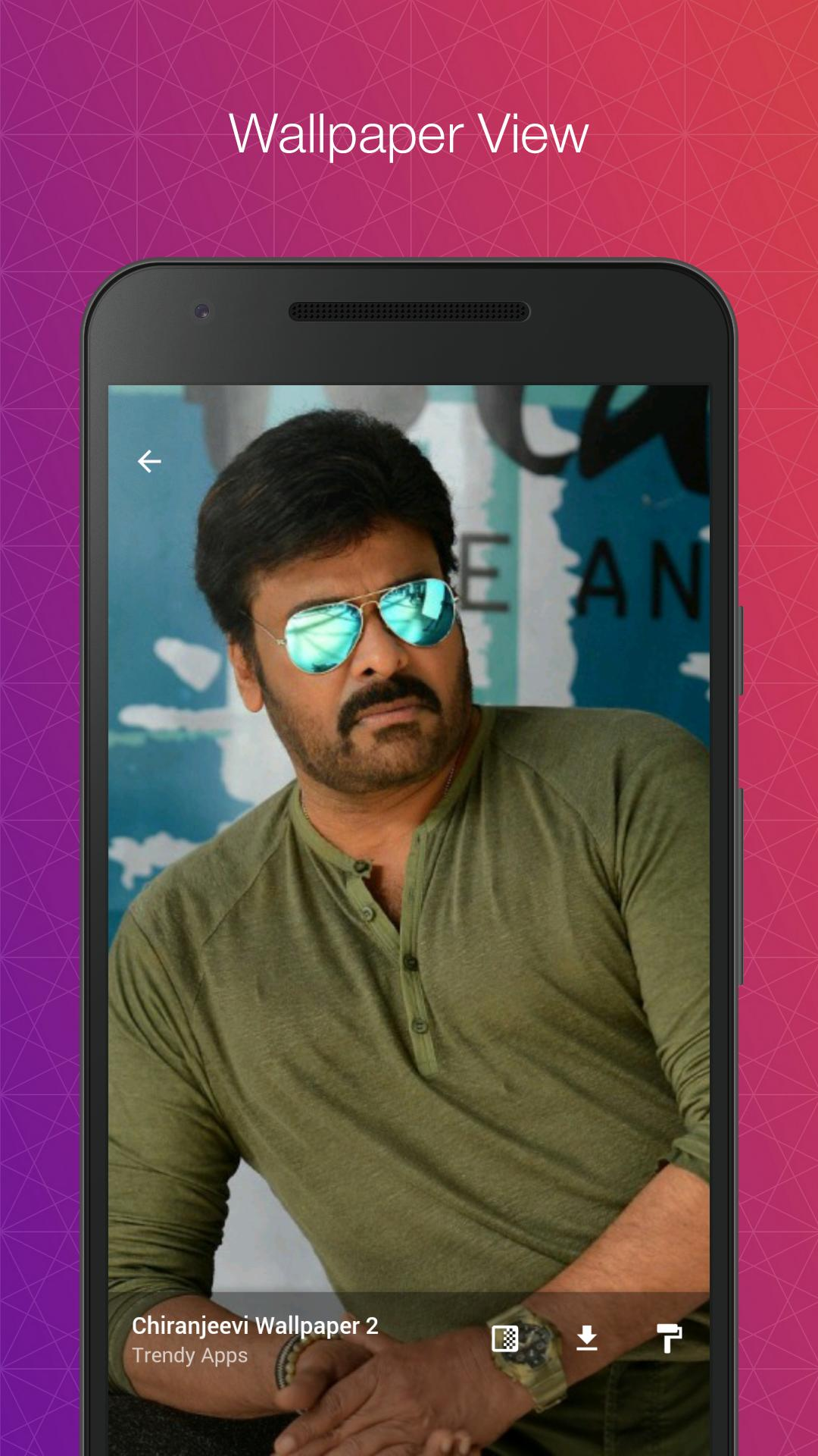 chiranjeevi hd wallpapers backgrounds for android apk download chiranjeevi hd wallpapers backgrounds