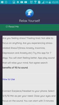 Relax Your Mind for Android - APK Download