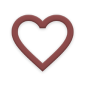 Random Love Word icon