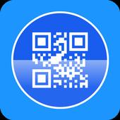 My Device Info icon
