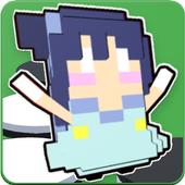 REVERSERS 体験版 icon