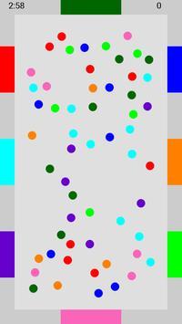 Paintwall screenshot 2