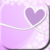 「イマハナ」 icon