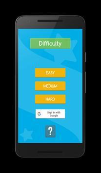 Indonesian Word Play apk screenshot