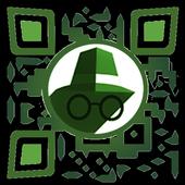 Xymen Beta icon