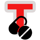 traderY icon