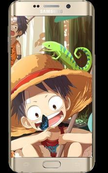 anime wallpaper hd free screenshot 4
