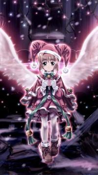 anime wallpaper hd free screenshot 8