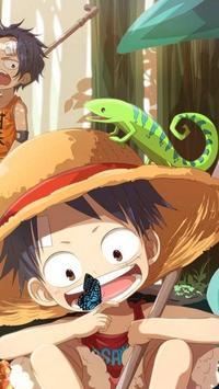 anime wallpaper hd free screenshot 9