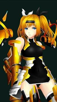 anime wallpaper hd free screenshot 12