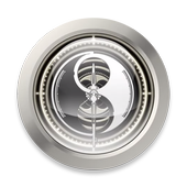마비노기 듀얼 확률 계산기 icon