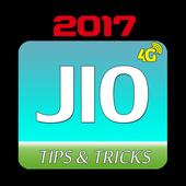 Best Jio4GVoice guide icon