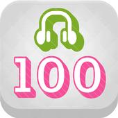 商務英語會話100分 - 洋碩美語 icon