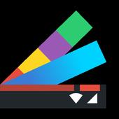 Energy Bar icon