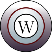 spelling Words Test icon