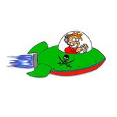 Coin Hunter icon