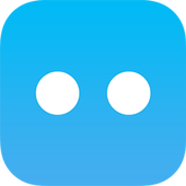 BOTIM - Unblocked Video Call and Voice Call icon